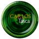 Tasca Carlos