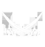Día del Corsario Logo